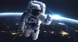 Διαστημικός περίπατος μόνο για γυναίκες