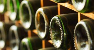 Πόσα τσιγάρα έχουν τον ίδιο κίνδυνο καρκίνου με ένα μπουκάλι κρασί