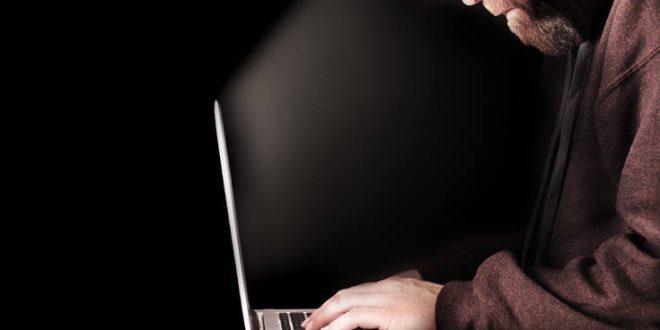 Θύμα ψηφιακής επίθεσης μία στις δύο ευρωπαϊκές επιχειρήσεις