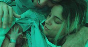 Η τρυφερή φωτογραφία της Δούκισσας Νομικού και οι φήμες για δεύτερη εγκυμοσύνη