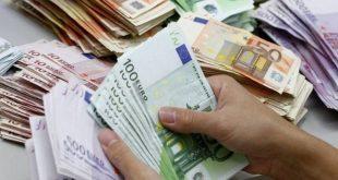 Αύξηση στις ληξιπρόθεσμες υποχρεώσεις του Δημοσίου προς ιδιώτες