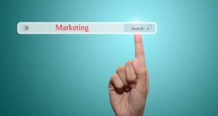 Brand Affinity, η ισχυρότερη βάση του Search Marketing