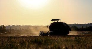 Η Ελλάδα υπέγραψε τη διακήρυξη για το «ψηφιακό μέλλον, την ευρωπαϊκή γεωργία και την ύπαιθρο»