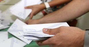 Τι δείχνει νέα δημοσκόπηση για τις επερχόμενες περιφερειακές εκλογές