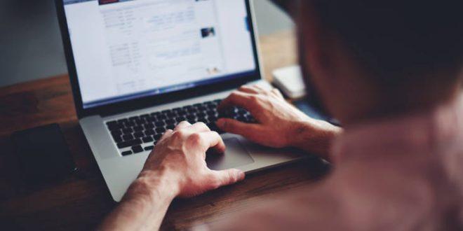 Τρεις απλές λειτουργίες που σώζουν χρόνο στο ίντερνετ