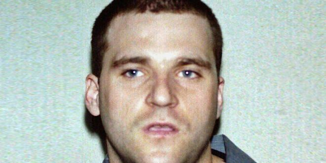 Συγγενείς θυμάτων Πάσσαρη: Κανένας διάλογος με τον δολοφόνο