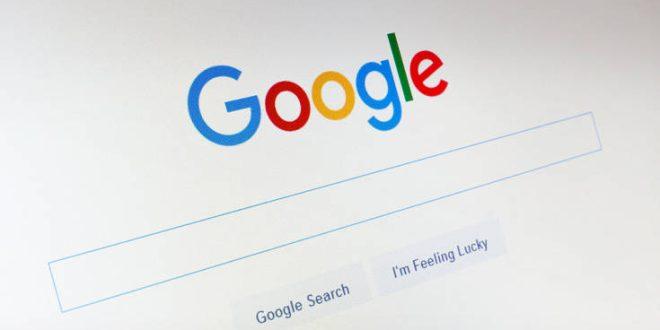 Δύο τρόποι για να έχετε ακόμα καλύτερα αποτελέσματα στις αναζητήσεις σας