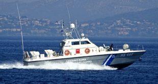 Θρίλερ στην Θεσσαλονίκη με πτώμα γυναίκας σε προχωρημένη αποσύνθεση