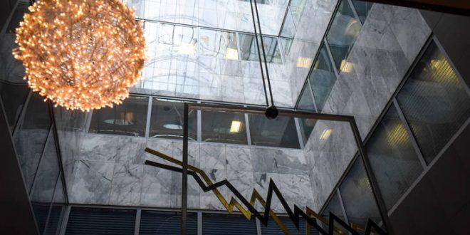 Χρηματιστήριο: Το υψηλότερο κλείσιμο από τη συνεδρίαση της 25ης Ιουνίου 2018