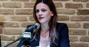 Υπουργείο Εργασίας: Ενίσχυση της πρόσβασης των ΛΟΑΤΚΙ ατόμων στην αγορά εργασίας