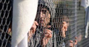 Απεργούν οι εργαζόμενοι στις ΜΚΟ για τους πρόσφυγες