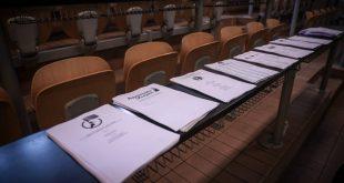 Αυγενάκης για φοιτητικές εκλογές: Η πρώτη νίκη του 2019 έρχεται από τη νεολαία μας