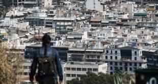 Στην τσιμπίδα της Εφορίας κρυφά εισοδήματα από τις μισθώσεις Airbnb