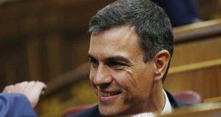 Πάνε για πρωτιά στις ισπανικές εκλογές οι Σοσιαλιστές, αλλά χωρίς πλειοψηφία