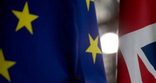 «Βρετανία και ΕΕ παραπατάνε προς ένα άτακτο Brexit»