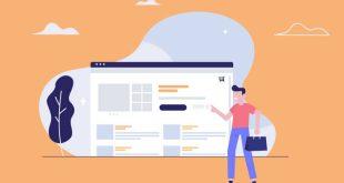 Κατασκευή e-shop, γιατί είναι απαραίτητη για την επιχείρησή σας