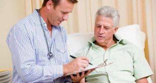 Ο παράλληλος κίνδυνος από δύο κοινά φάρμακα για τον προστάτη