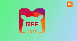 Το Mi Fan Festival της Xiaomi είναι γεγονός