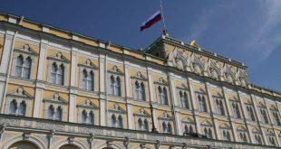Ανοιχτή η Μόσχα σε νέα συμφωνία με τις ΗΠΑ για τον έλεγχο των όπλων
