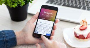 Το Instagram φέρνει αλλαγές στα likes των αναρτήσεων