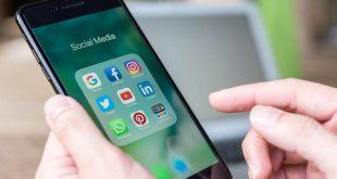 Αν ανησυχείτε για την ασφάλεια της κοινωνικής δικτύωσης στο iPhone, να τι χρειάζεστε