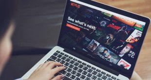 Netflix: Έφτασαν τα 149 εκατομμύρια παγκοσμίως οι συνδρομητές