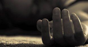 Βρέθηκε απαγχονισμένος ένα μήνα μετά την αυτοκτονία του στο Ναύπλιο