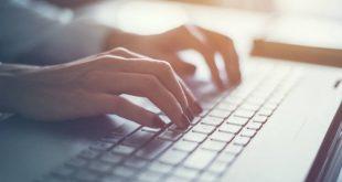 Συντομεύσεις και tips που κάνουν την πληκτρολόγηση πιο εύκολη