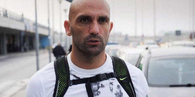 Στη φυλακή ο Ραούλ Μπράβο