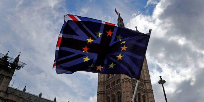 Βρετανία: Ο δωδέκατος υποψήφιος για τη διαδοχή της Τερέζα Μέι