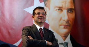 Εκλογές στην Τουρκία: Ο Ιμάμογλου υπόσχεται μια δημοκρατική «επανάσταση»