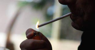 Τα μέτρα για το κάπνισμα που προτείνει η Ελληνική Αντικαρκινική Εταιρεία
