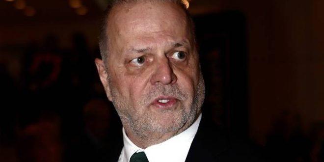 Η απολογία του Ευάγγελου Μυτιληναίου και το σφυροκόπημα του εισαγγελέα για τα 250.000 ευρώ στον Νέζη