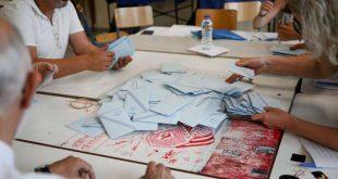Δημοτικές εκλογές 2019: Ντέρμπι για γερά νεύρα στη Χερσόνησο
