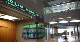 Χρηματιστήριο Αθηνών: Άνοιγμα με ήπια πτώση