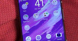 Δημοφιλής εφαρμογή Android με 500 εκατ. χρήστες «κρύβει» ύποπτο λογισμικό