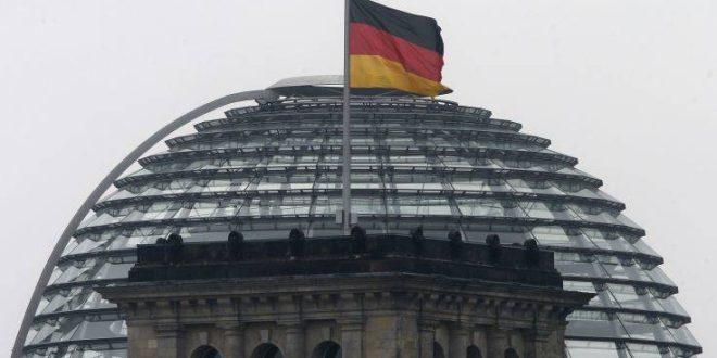 Γερμανία: Απρόσμενη ανάκαμψη κατέγραψαν οι εξαγωγές