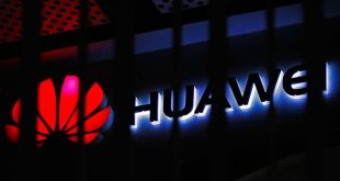 Ένα ακόμη βήμα πίσω από τις ΗΠΑ στη διαμάχη με τη Huawei