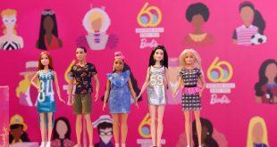 Τα «Όσκαρ της Μόδας» τιμούν τη Barbie