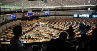 Αποτελέσματα εκλογών: Ποιους ευρωβουλευτές είχε εκλέξει η Ελλάδα το 2014