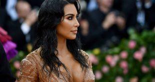Κιμ Καρντάσιαν: Πόσα λεφτά κερδίζει με μία ανάρτηση στο Instagram