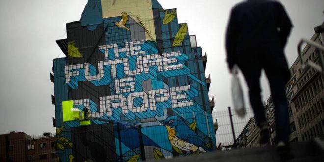 Ευρωεκλογές 2019: Μια εφαρμογή για τους αναποφάσιστους ψηφοφόρους