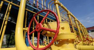 Τα βασικά πλεονεκτήματα του αγωγού φυσικού αερίου IGB