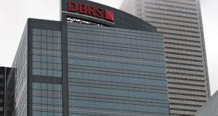 Αναβάθμιση του αξιόχρεου της Ελλάδας από την DBRS