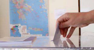 Δημοτικές Εκλογές 2019: Οι μεγάλες μάχες του δεύτερου γύρου
