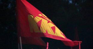 ΚΚΕ για Βενεζουέλα: Η κυβέρνηση ΣΥΡΙΖΑ συντάσσεται με τις θέσεις της ΕΕ