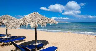 Κοινωνικός τουρισμός ΟΑΕΔ: Το πρόγραμμα επιδότησης και ποιοι είναι οι δικαιούχοι