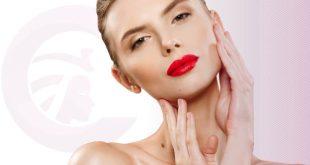 Cleopatra Technique™️: Η πρωτοποριακή φυσική μέθοδος αναζωογόνησης του δέρματος
