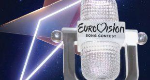Eurovision 2019: Το ξέσπασμα του Έλληνα τραγουδιστή