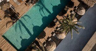 Δύο νέα ξενοδοχειακά ακίνητα για την Thomas Cook Hotel Investments στην Ελλάδα